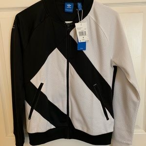 adidas nmd jacket